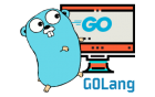 Cropped Golang Docs Logo.png