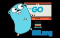 Golang Docs Logo